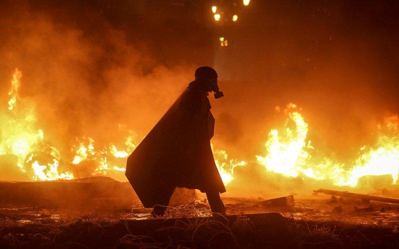Photo by Valentyn Ogirenko, Reuters