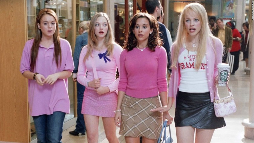 140313171146-mean-girls-movie-still-super-tease