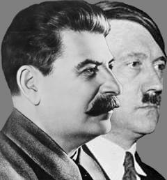Stalin_Hitler