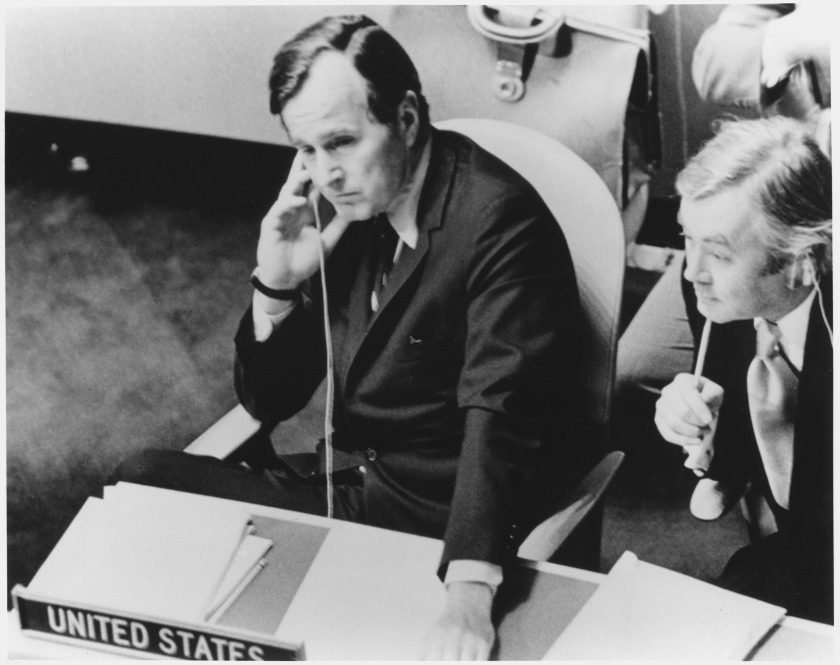 lossy-page1-2560px-george_bush_as_united_nations_representative2c_1971-72_-_nara_-_186386-tif