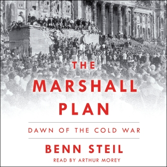 the-marshall-plan-9781508252153_hr